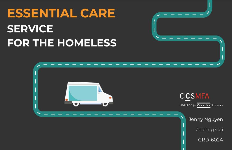 Care Service 1