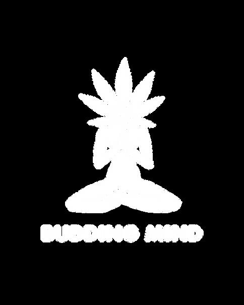 budding mind white 2.png