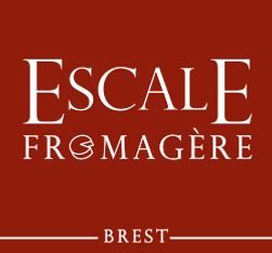 escale fromagere