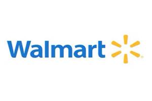 logo-11-wallmart.png