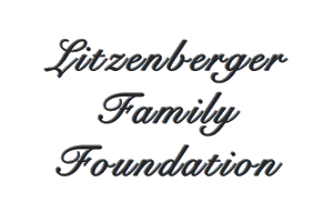 logo-8-foundation.png
