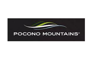 logo-4-pokono.png