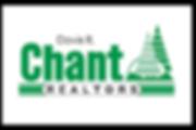 logo-6-chant.png