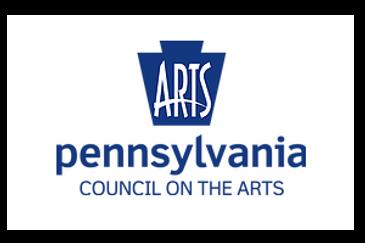 logo-9-arts.png
