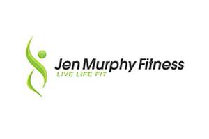 logo-10-jen-fitness.png