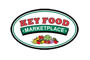 logo-2-marketplace.png