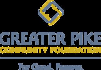 GPCF_Logo_2017.png