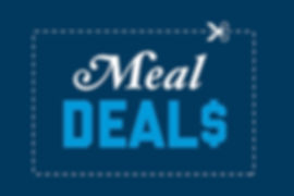 Discounts_Promotion.jpg