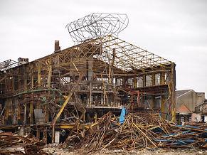 usine_en_démolition_(6).JPG