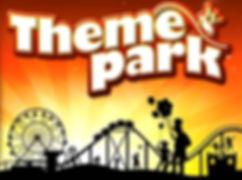 theme-park-nintendo-ds-logo.jpg