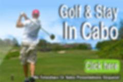golf in Cabo.jpg