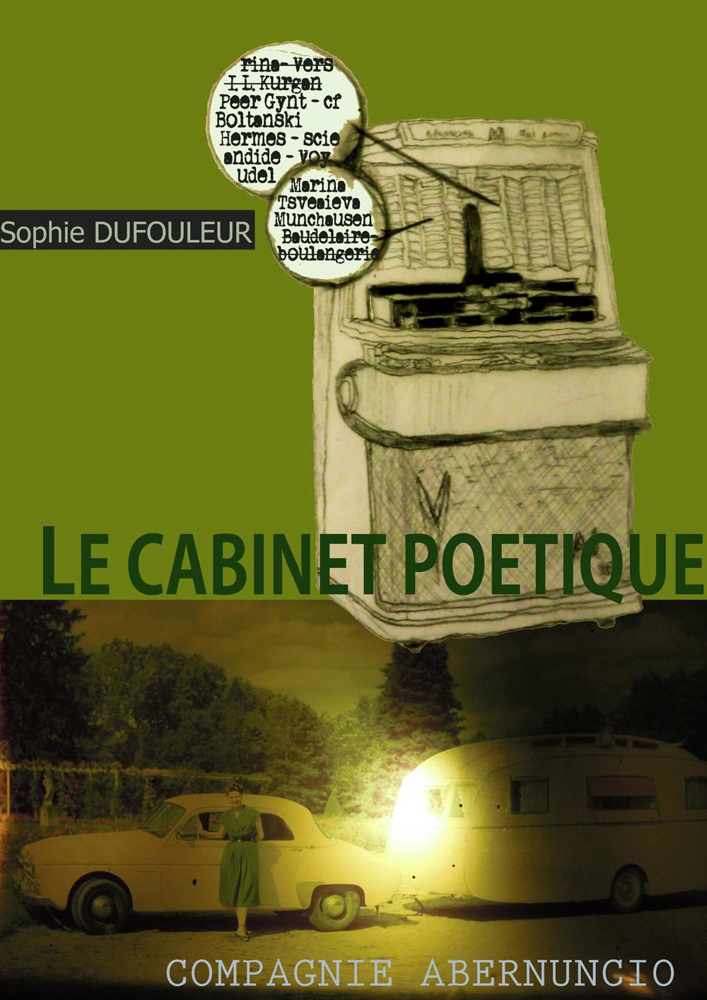 affiche_cabinet_poétiquebd