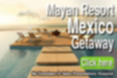 mexico vacation.jpg
