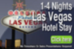 Las Vegas Vacation 1-4 nights.jpg