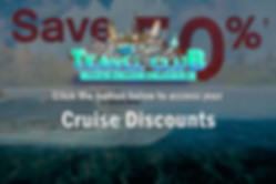 Cruise Discounts.png