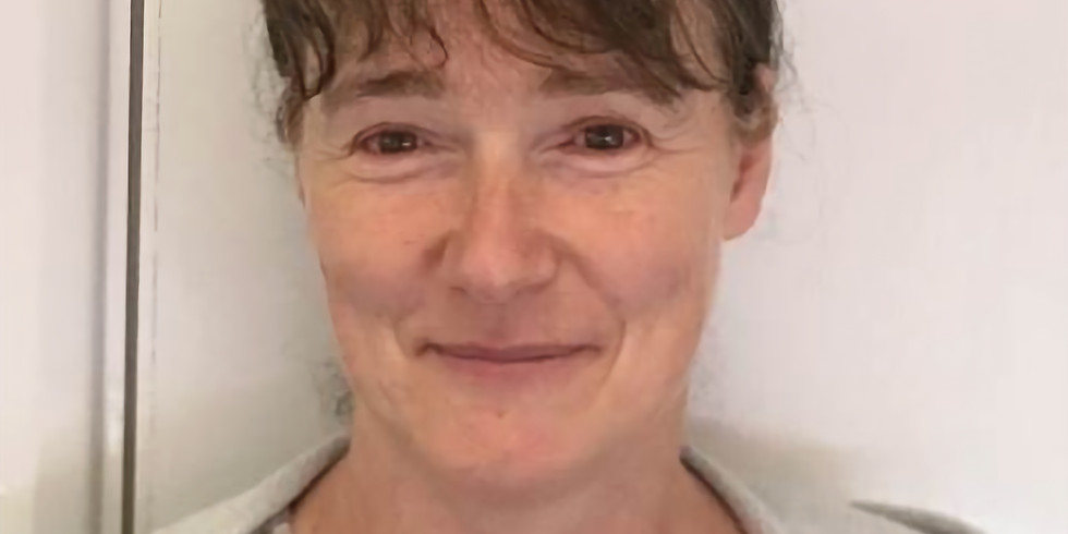 Julia Blackwell: Looking after our mental health and wellbeing in uncertain times