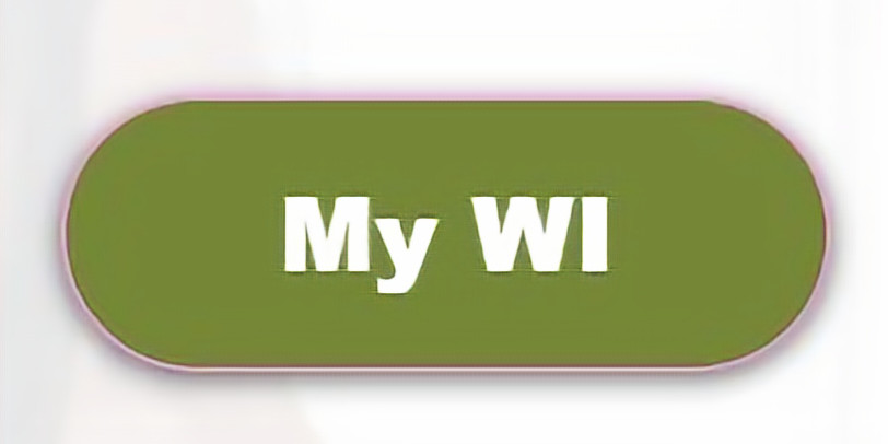 How to Navigate and get the Best from MyWI