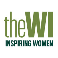 From NFWI Board of Trustees