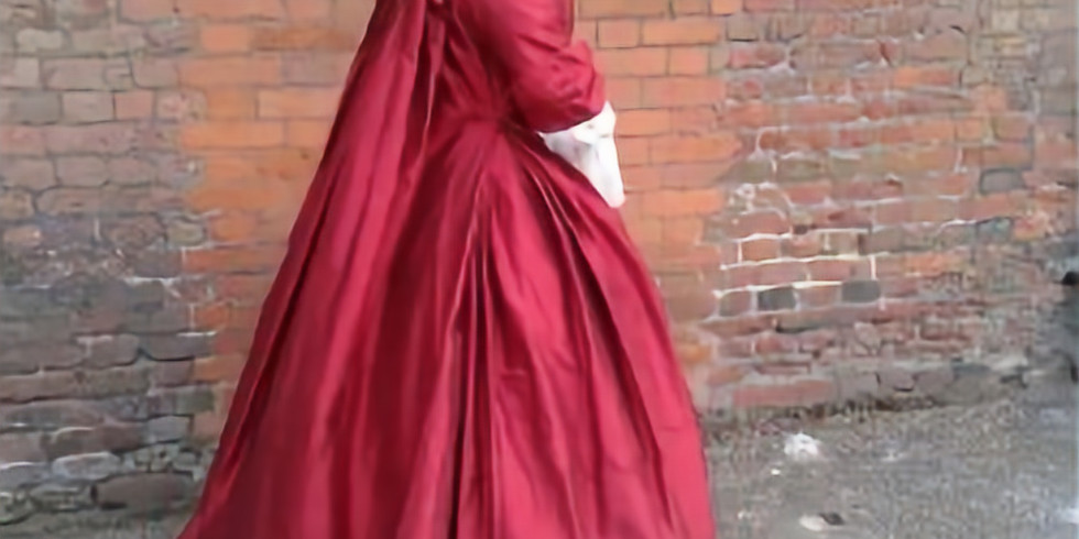 Sarah Slater: Sex, Secrets, Scandal and Salacious Gossip of the Royal Court, 1600 to 1830