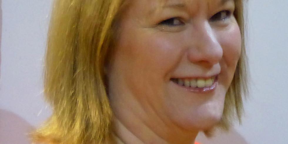 Catherine Sampson: Royal Weddings