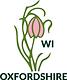 OFWI logo.png