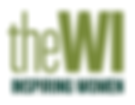 theWI_Logo_RGB_2col_for_online.png