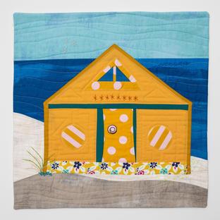 Beach House #6