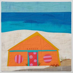Beach House #5