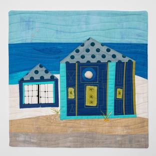 Beach House #1