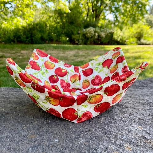 Soup Bowl Cozy