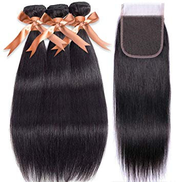 Bundle Deal with Closure