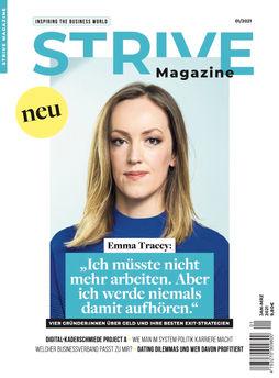01_2021-STRIVE_Cover.jpg