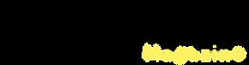 STRIVE_Logo.gelb.png