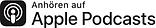 DE_Apple_Podcasts_Listen_Solid_Lockup_CM
