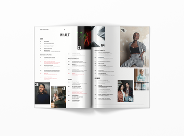 open-a4-magazine-mockup-featuring-a-soli