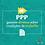 Thumbnail: PPP Perfil Profissiográfico Previdenciário