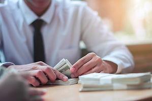 banks-getting-rid-of-tellers.jpg