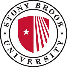 Stony_Brook_University.jpg