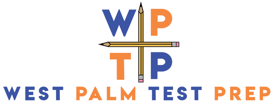 wptp bottom words cover-02.png