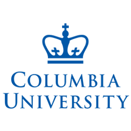 columbia-university-logo-png-shipping-to