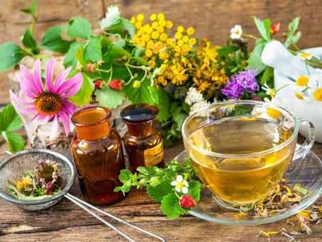 Système immunitaire et Covid: les solutions naturelles