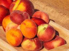 fruit-3533619_1920.jpg