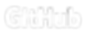 GitHub_Logo_White.png