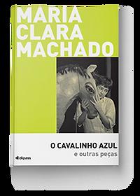 Cavalinho-Comprimido.png