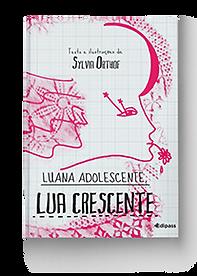 Luana-Comprimido.png