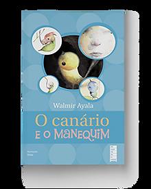 OCanario-Comprimido.png