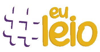 Programa Eu leio - Ediouro Educação