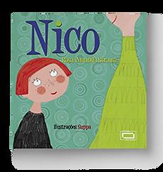 Nico-Comprimido.png