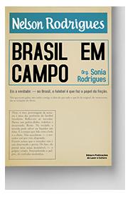 BrasilEmCampo-comprimido.png