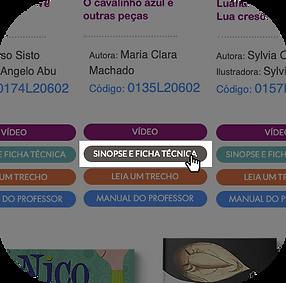 EDIOURO-02-Sinopse-3.png